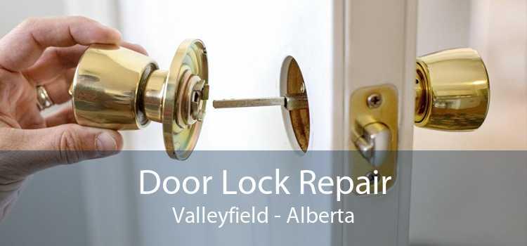 Door Lock Repair Valleyfield - Alberta